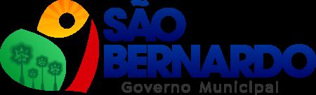 Diário Oficial do Município - Prefeitura Municipal de São Bernardo